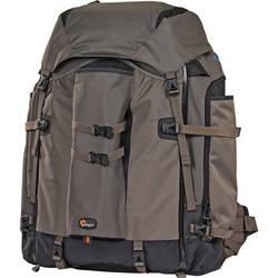 Lowepro Pro Trekker 600 AW Backpack