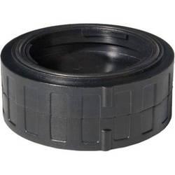 OP/TECH USA Double Lens Mount Cap for Sony & Minolta Maxxum Lenses