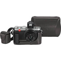 Leica X1 Eveready Case