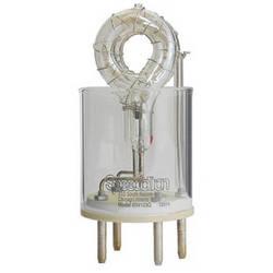 Speedotron 4800w/s Flashtube