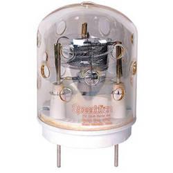 Speedotron MW40QC 4800w/s UV Flashtube