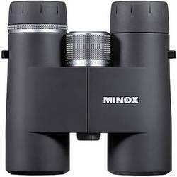 Minox HG 8x33 BR Asph. Binocular