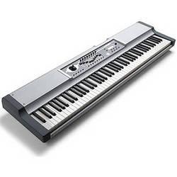 StudioLogic VMK188 Plus  - 88 Weighted Key Controller Keyboard