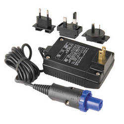 Pelican Universal Charger for 9430 RALS Lights