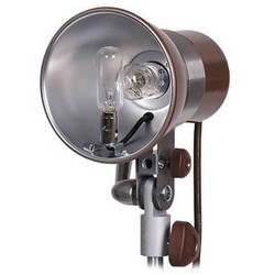 Speedotron MW3U UV Lamphead