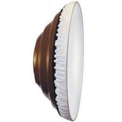 Speedotron Lightsox Fabric Diffuser