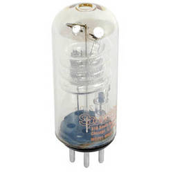 Speedotron MW3C 400w/s UV Flashtube