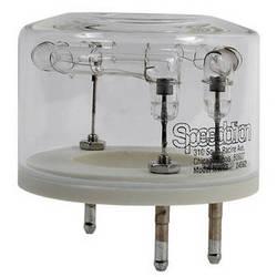 Speedotron MW9 1600 Ws Flashtube