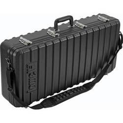Lowel TO-83X Case Multi-system Hard Case
