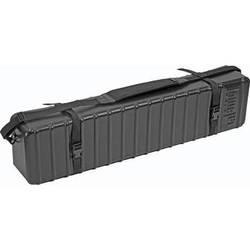 Lowel Rifa Large Tube Case