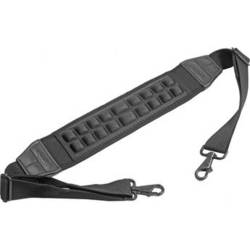 Lowel Air Cushioned Shoulder Strap