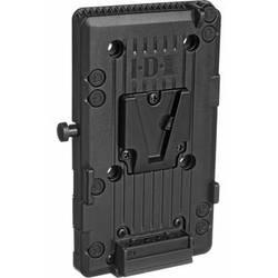 IDX System Technology P-V2 V-Mount Camera Plate