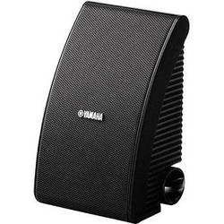 Yamaha NS-AW992 All-Weather Speakers (Black, Pair)