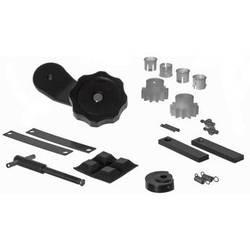 Beseler 23C Enlarger Refurbishing Kit