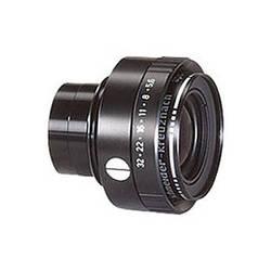 Cambo 80mm f/4.0 Schneider Apo-Digitar Lens with NK #0