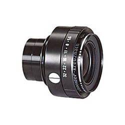 Cambo 80mm f/5.6 Schneider Macro Apo-Digitar Lens with NK #0 Mount