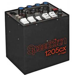 Speedotron 1205CX 1200 w/s Power Pack (120V)