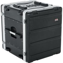 Gator Cases GR12L Standard Rack Case