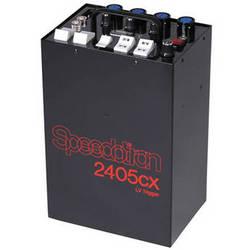 Speedotron 2405CX Power Supply