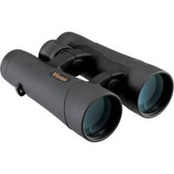 Vixen Optics Foresta 10x50 DCF HR Binocular