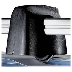 Dahle Standard Cutter Head (Black)