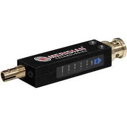 Meridian Technologies MR-HD-1  Fiber Transmission System (Receiver)
