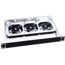 Meridian Technologies FA-2000/2 Fan Assembly Subrack (220VAC)