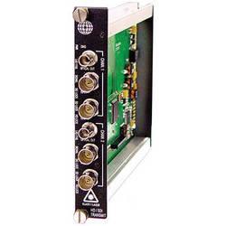Meridian Technologies ST-2HG-1  Fiber Transmission System (Transmitter)