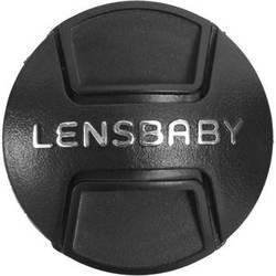 Lensbaby Front Lens Cap for Lensbaby Models