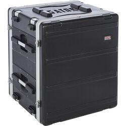 Gator Cases G-SHOCK-12L G-Shock Rack Case