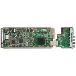 For.A UFM-30DCC HD/SD Digital Color Corrector