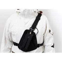 V.I.O. P.O.V. Chest Harness Kit