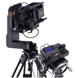 "VariZoom CinemaPro ""Talon"" Master Motion Control Kit"