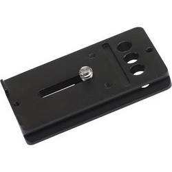 Induro PL-70 Quick Release Plate