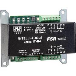 FSR IT-R4 Relay Module