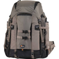 Lowepro Pro Trekker 400 AW Backpack