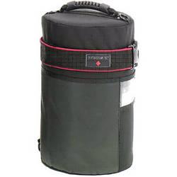 Lightware Long Lens Tube LT300