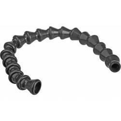 "Delta 1 Flash Shoe Arm Extension Segments - 10"" x 1/4"""