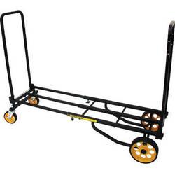 MultiCart Multi-Cart R8RT Mid