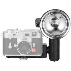 Minox Flash for Classic Series Miniature Camera