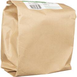 "Fujifilm Fujicolor Crystal Archive Paper Type II (5"" x 295' Roll, Luster)"