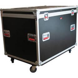 Gator Cases G-TOUR TRK-4530 HS Trunk Pack Case