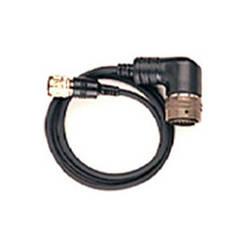 Fujinon EBF1 Digi Focus Demand Cable