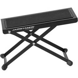 Ultimate Support JS-FT100B Guitar Footstool