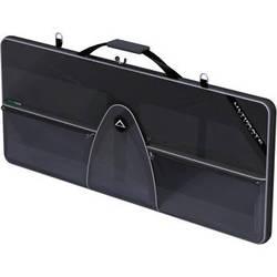 Ultimate Support USDR-88 Greenroom Series Keyboard Bag