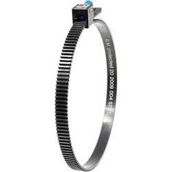 Chrosziel Flexi Gear Ring MK II (Single)