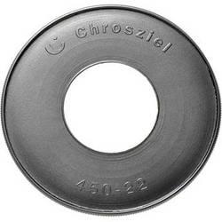 Chrosziel Flex-Ring Flexible Step-Down Ring (110 to 50-85mm)