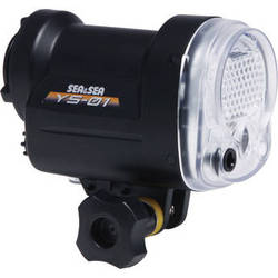Sea & Sea YS-01 Strobe Head Only