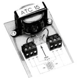 FSR ATC-15 - Audio Transformer Module