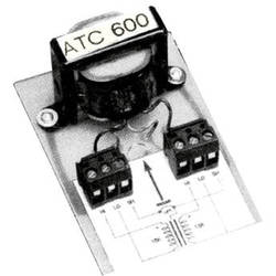 FSR ATC-600 - Audio Transformer Module
